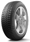 Michelin Latitude X-Ice North 2 + 225/65 R17 102T