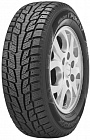 Hankook Winter I*Pike RW09 195/65 R16C 104/102T C
