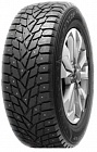 Dunlop SP Winter Ice 02 255/40 R19T