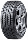 Dunlop SP Winter Maxx SJ8 275/40 R20 106R