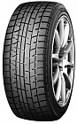 Yokohama Ice Guard Studless G075 235/60 R18 107Q