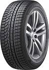 Hankook Winter i*cept evo2 W320A 235/60 R17 106H
