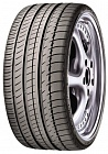 Michelin Pilot Sport PS2 235/40 R18 95Y