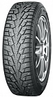 Yokohama Ice Guard IG55 185/65 R15T