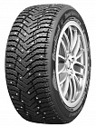 Cordiant Snow Cross 2 205/60 R16 96T