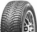 Kumho WinterCraft SUV Ice WS31 255/60 R18T