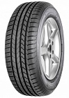 Goodyear EfficientGrip 255/45 R20 101Y Run Flat