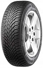 Continental ContiWinterContact TS 860 185/70 R14 88T
