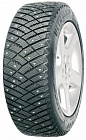 Goodyear UltraGrip Ice Arctic 235/55 R17 103T